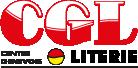 logo-literie-geneve